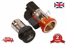 NEUF PEUGEOT PARTNER 106 206 12 V orange briquet