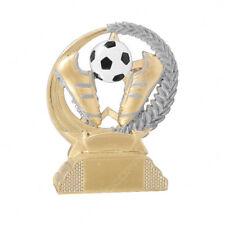 Trofeo calcio Premiazioni sportive Gratis targhetta