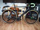 NS Bikes RAG Adventure Gravel Bike XL 59cM SRAM Shimano TRP Excellent