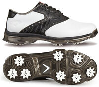 Callaway X Nitro PT Golf Shoe Clearance - RRP£100 - SAVE £40 - ALL SIZES