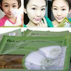 100Pair Anti-Wrinkle Dark Circle Gel Collagen Under Eye Patches Pad Mask Bag Hot