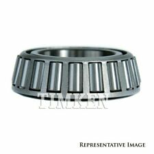 Timken 359S Rr Outer Bearing