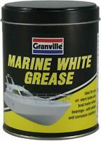 Granville 2750 Marine white grease anti corrosive and water repellent 500g