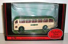 Bus miniatures EFE pour Bristol