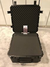 SKB Case - Model 3i-2424-14BC