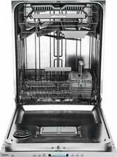 """Asko 40 Series 24"""" Fully Integrated Panel 00006000  Ready Built-In Dishwasher Dfi664Xxl"""