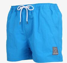 CECEBA Badehose Gr. XXL/8 türkis blau Badeshorts Boardshorts Swim Shorts