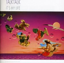 Talk Talk - It's My Life [New CD] Rmst