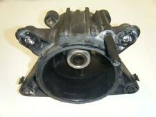 Impeller Housing Jet Drive Pump 96 01 Seadoo GTS GTI GSX GTX GS HX XP Sportster