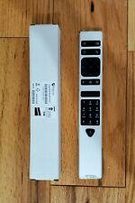Polycom Group Series Remote Control