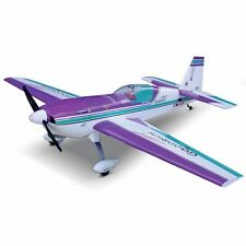 radio controlled model aeroplanes with Bn 10313365 on 190536523670 furthermore 190699663681 together with Airplane furthermore 331681210771 together with modelspeed.
