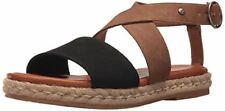 Roxy Womens Raysa Wedge Sandal- Pick SZ/Color.