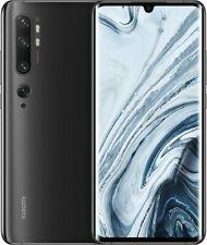 Xiaomi Mi Note 10 Smartphone 128 GB Kundenrücknahme + OVP