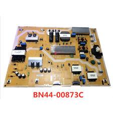 New original For Samsung UA65MUF40SJ UA65MUF40SJXXZ power board BN44-00873C