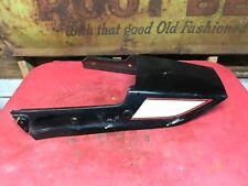 Honda CB700 SC Nighthawk Seat Cowl  Vintage Panel Fairing CB 700  CB700SC  84 85