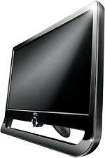 """Écran AOC 21.5"""" LCD - F22S+ 1920 X 1080 PIXELS - 5 MS - FORMAT LARGE 16/9 - NOIR"""