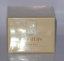 DAVIDOFF! **Good Life**50ml EDP** GOODLIFE**NEU/OVP