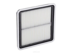 Ryco Air Filter A1527