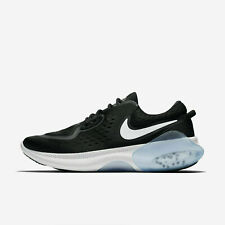 Nike Joyride Dual Run CD4363-001 Black White Women's Running Shoes NEW!