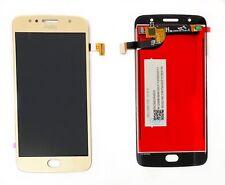 Neuf Motorola Moto G5S XT1792 XT1793 Numériseur Tactile Écran LCD Assemblage