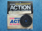 VINTAGE TEAM ACTION 1008 SPUR GEAR W/ BALLS INCLUDED 48 PITCH 48P 93 TOOTH 93T