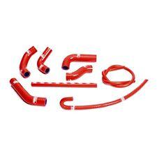 Honda XR 650 R 2000-2010 8 Piece Samco Sport Hose Kit