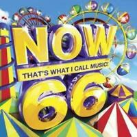 Now That's What I Call Music 66 (2007) - 2xCD