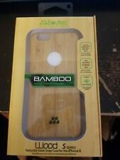 Evutec Cases S Series for iPhone 6/6s 100% Authentic Brand New Durable