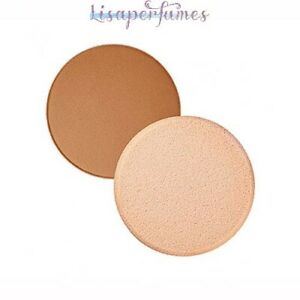Shiseido UV Protective Compact Foundation Refill SPF 36 Medium Ochre SP40 0.42oz