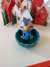 Hatchimals Colleggtibles Season 6.5 Royal Snow Ball Frosty Friends PARROO