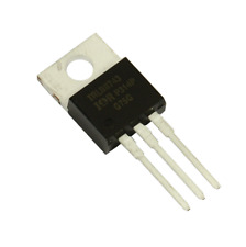 IRLB8743PBF IRLB8743 TO-220 N-MOSFET UNIPOLARE HEXFET, LOGIC LEVEL 30V 150A PCE