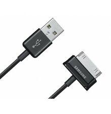 CABLE USB DATA CHARGE ★ ORIGINE SAMSUNG ★ GALAXY TAB 2 7.0 P3110 - 7.7 P6800