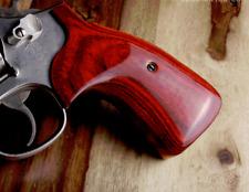 Pistol grips Special Offers: Sports Linkup Shop : Pistol