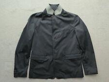 Calvin Klein CK Blazer jacket Size 52 - Large