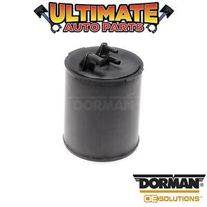 Dorman: 911-261 - Fuel Vapor Canister