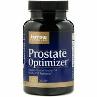 Prostate Optimizer, Prostate Function & Healthy Cell Replication, 90 Softgels