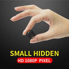 Small Mini Full HD 1080P DV Sports Action Camera Spy DVR Recorder Micro Camera