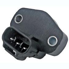 TPS Throttle Position Sensor For 97-2001 Jeep Grand Cherokee Wrangler Cherokee