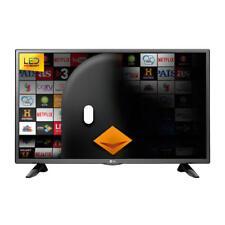 LG 32LH510B 32'' 720p HD LED TV
