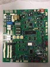 Condizionatori portatile Mitsubishi