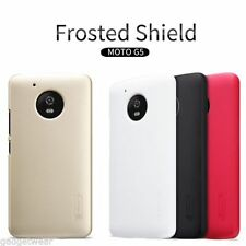 Nillkin Cases and Covers for Motorola Moto G