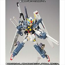 Bandai Armor Girls Project Agp Mobile Suit Girl Gundam Mk-Ii Aeug Figure