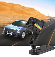 Useful Mini SQ11 Full HD 1080P DV Sport Camera DVR Video Recorder Camcorder