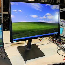 "SAMSUNG S22C650D 22""  Business Monitor"