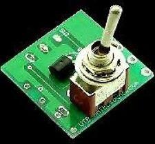 Artec VTB1 / vintage tono Controller per chitarra elettrica