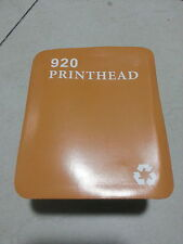 Shipping free new 920 Printhead for HP B190a 6000 6500 6500A 7000 7500A B210a