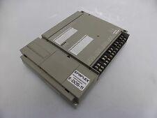 EFAFLEX E-DOS-11 TORSTEUERUNG