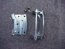 MIELE W404 WASHING MACHINE DOOR HINGE  part no.5403010