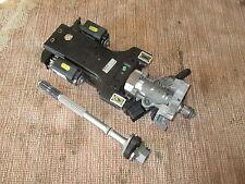 BMW E39 Elektrische Lenksäule Verstellbar Memoryfunktion 1094265 Valeo 1095823