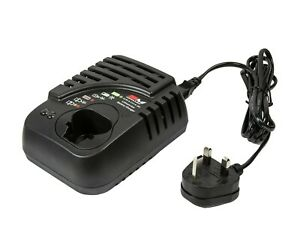 Motamec Charger for 14.4V Batteries Motamec Power Tools